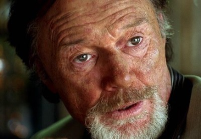 Kill Bill-Michael Parks