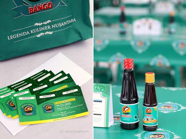 bango1
