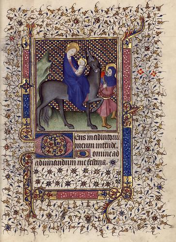 011-Heures de Mathefelon-1425- Les Bibliothèques Virtuelles Humanistes