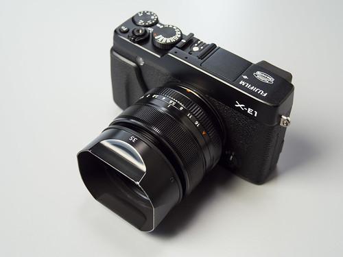 XF35mm-4