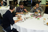 Breakfast with the OpenStack Foundation Board
