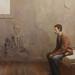 Tenant by Aron Wiesenfeld