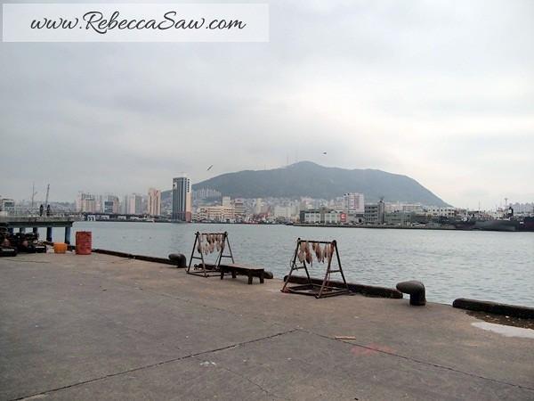 Busan Korea - Day 3 - RebeccaSaw-099