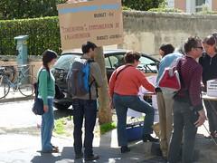 votationArceaux1a