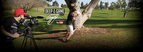 bg_page_deep-in-the-game_1920px