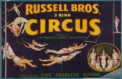 RussellBros1930sLRG