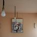 Small photo of Maison La Roche