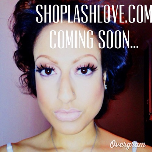 What a difference Lash Love makes.. COMING SOON! SUMMER 2013 www.shoplashlove.com #lashes #eyelashextensions #eyelash #makeupoftheday #makeuphoneys #makeupforever #fashiondiaries #makeupmafia #makeupjunkie #makeuplover #eyelashes #minkeyelashes #lashlove