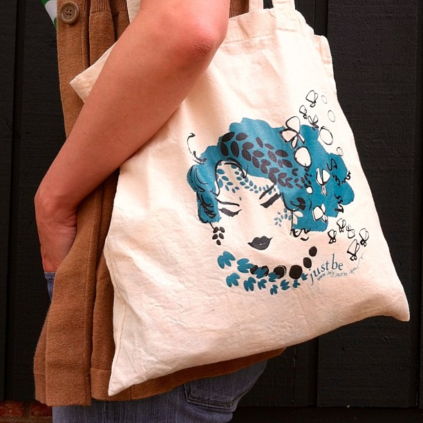 mother-earth-tote-bag-an-open-sketchbook