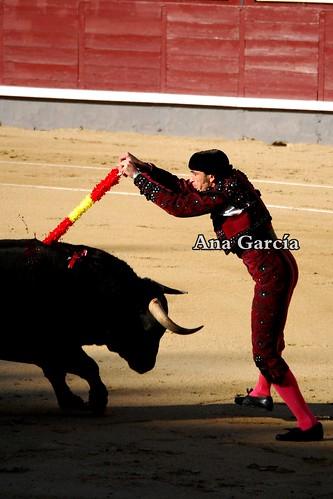 Curro 2