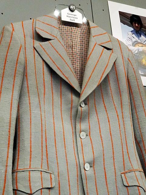 george-harrison-suit