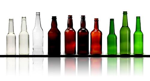 beverage-bottle-labeling