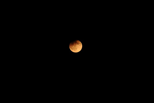 Lunar eclipse_2013_04_25_0017