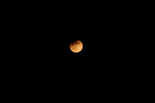 Lunar eclipse_2013_04_25_0017