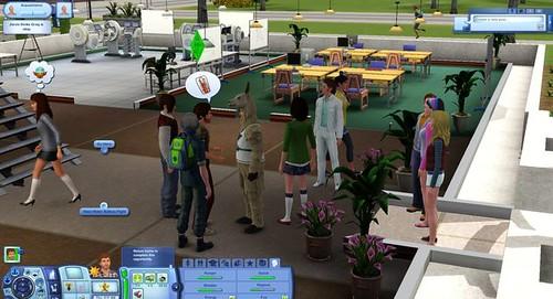 sims3universitylife (2)-620x