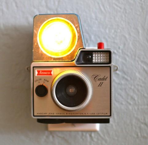 vintagecameranightlight
