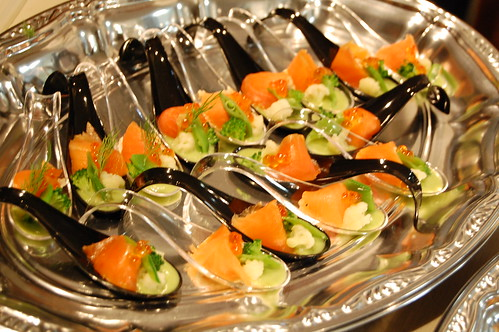 catering_20130425_024