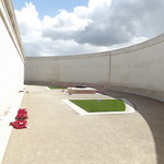 National Memorial Arboretum - Armed Forces Memorial