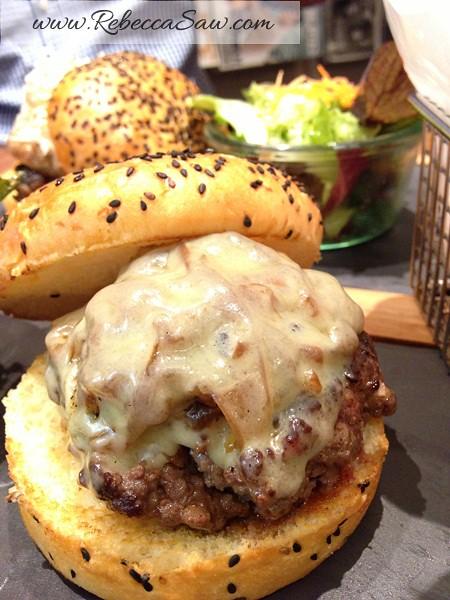 &made burgers - bruno menard - singapore-004