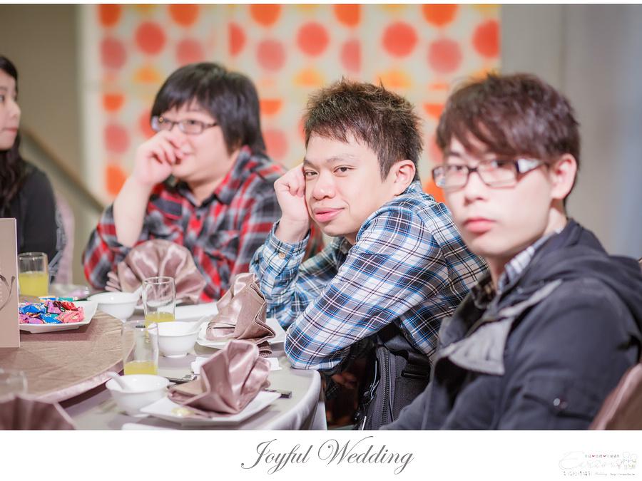 IMG_00202