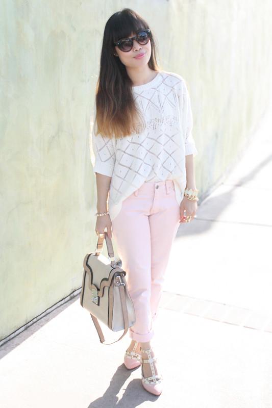 pinkjeans04