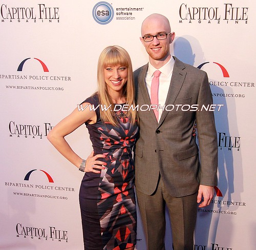 White House Correspondents' Association Dinner After-Party by DEMO PHOTOS by DeMond Younger