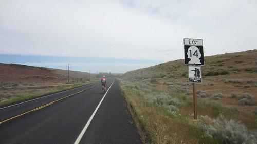Highway 14