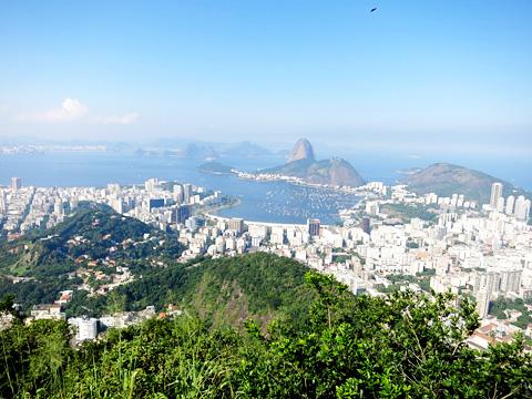 brazil4-0413