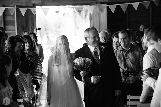 Liana and Chris wedding Rockhaven Elgin shot by dna photographers 67