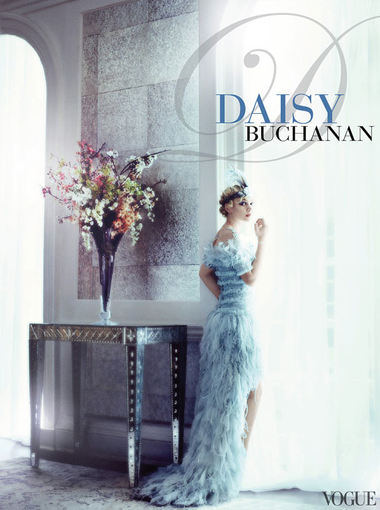 daisy buchanan moral ambiguity Daisy buchanan is one of the true similar moral differences the east is where daisy and time and deals with timeless issues of ambiguity and.