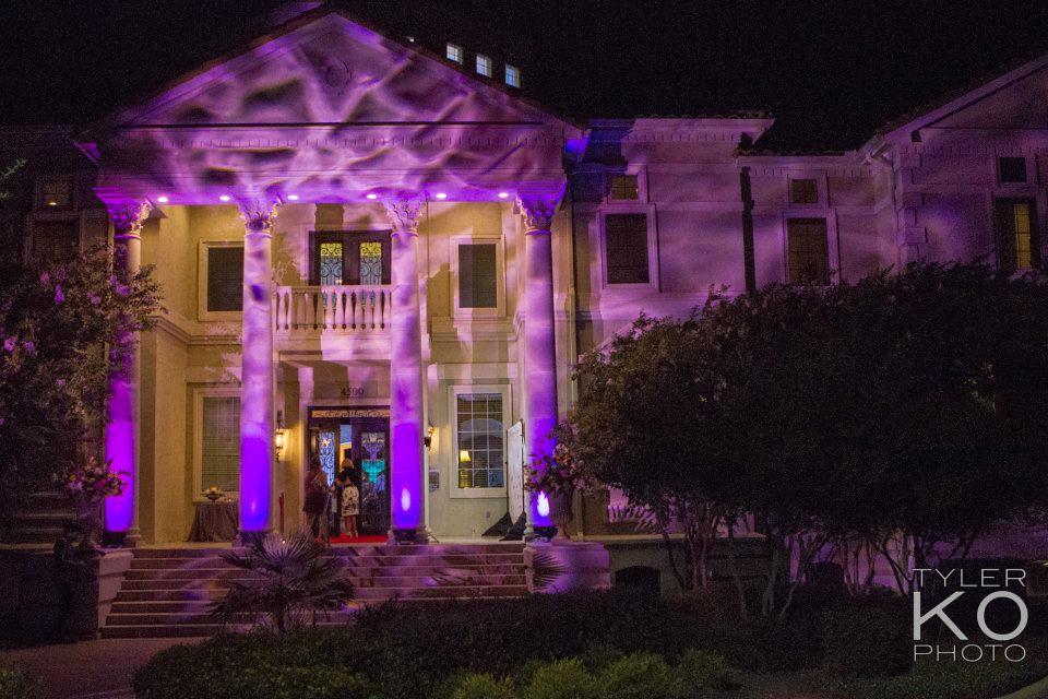 Tyler Ko Photography & Architectural Lighting - Intelligent Lighting Design - Wedding ...