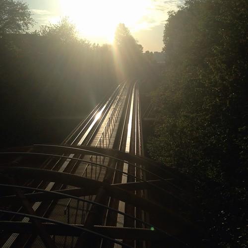 P365x52-122: Skytrain tracks