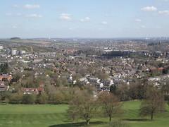 Lickey Hills Golf Club