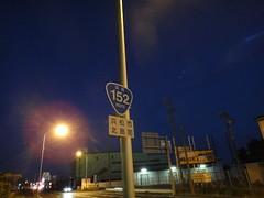 DSC05725.JPG