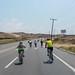 Paseo Ciclista Rosarito Ensenada mayo 2013 (10 de 43)
