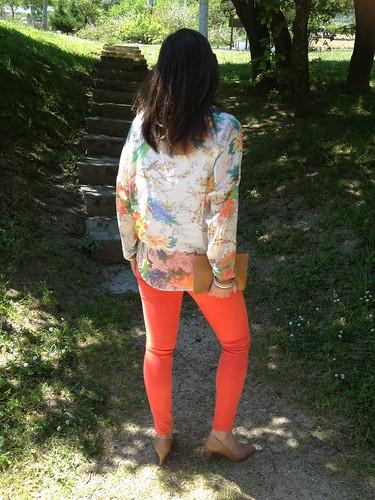 pasteles blog 445