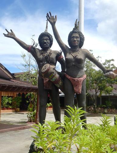 Papoua13-Biak- Ville-Rues (4)1