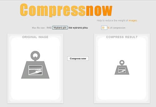 compressnow1
