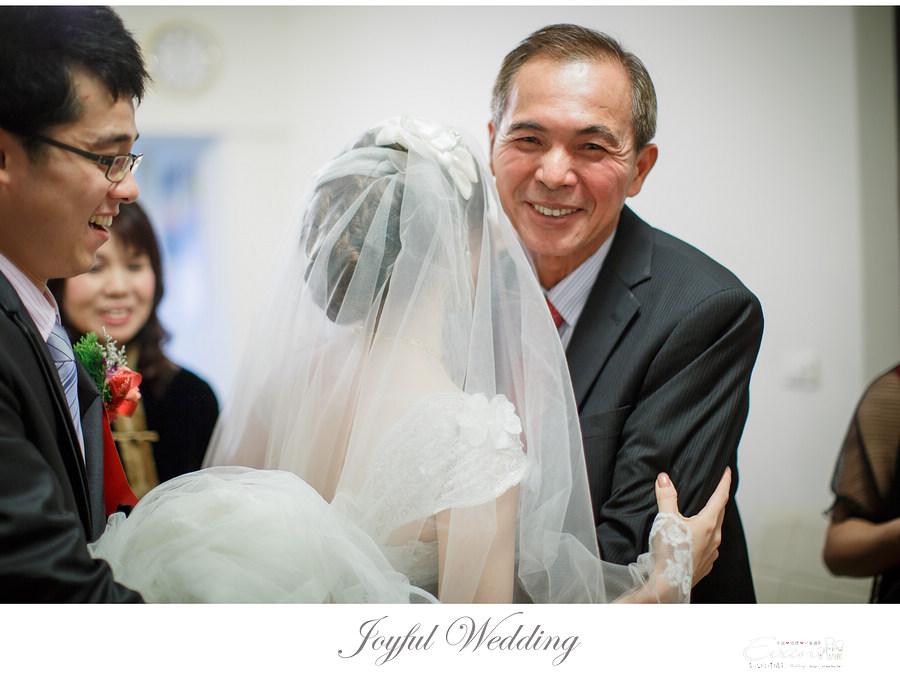 婚攝 小朱爸 IMG_00093