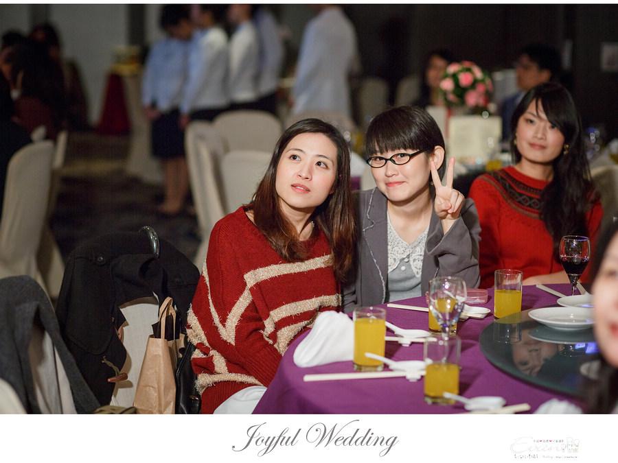 婚攝 小朱爸 IMG_00161