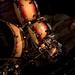 ciclo arsenal música_ sandrão_ 01 06 13 (4) (Large)