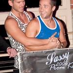 Sassy Prom 2013 139