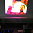 WynGriff's buddy icon