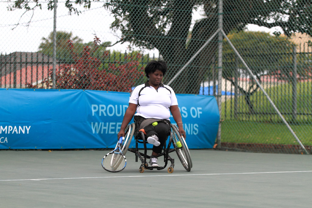 Click to enlarge image 10265157154_f87c9d7691_b.jpg