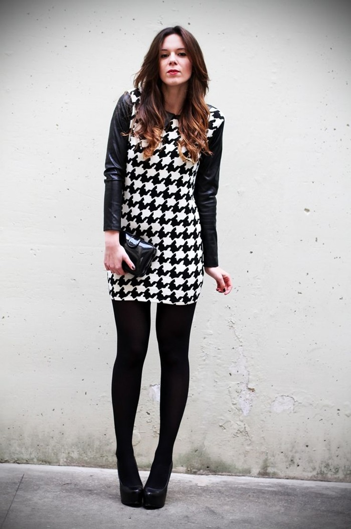 houndstooth-14