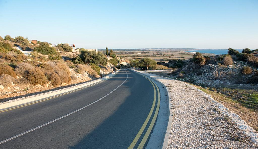 Kourion (Curium)-2.jpg