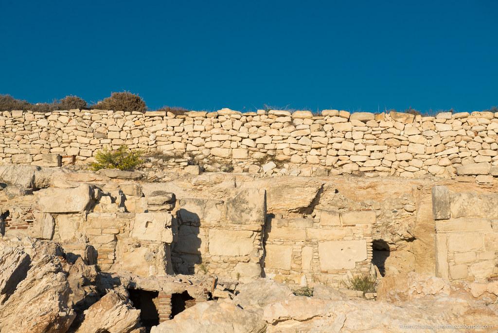 Kourion (Curium)-5.jpg
