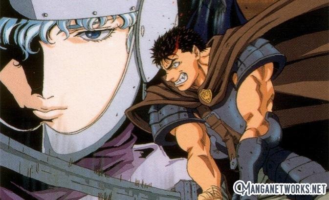 28188658140 0bf0658ba8 o 21 Anime bi kịch làm bạn không cầm được nước mắt.