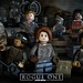 LEGO Star Wars Rogue One by THE BRICK TIME Team