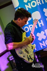 AmatrArt - XpoNorth 2016, Inverness
